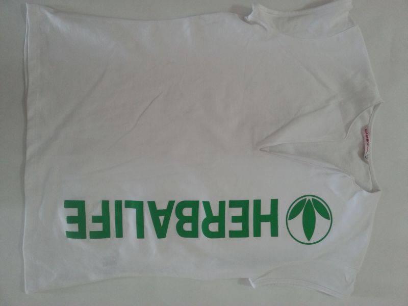póló szitázás