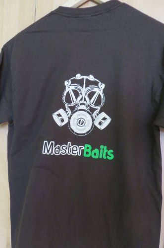 master póló nyomtatás