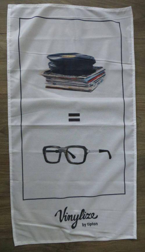 zászlókészítés tipton