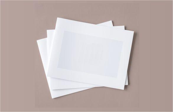 Milyen vastag papírtípus lehet az ideális választás?