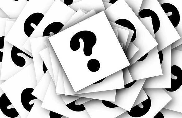 Mi az a kifutó? Miért fontos róla tudni?