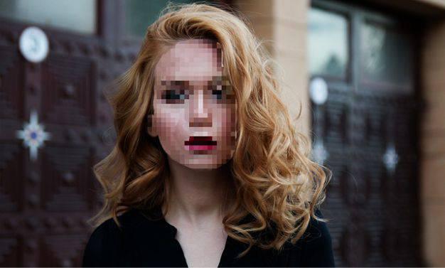 https://www.profi-reklam.hu/items/1596108609-pixel_vector_grafika_1.jpg