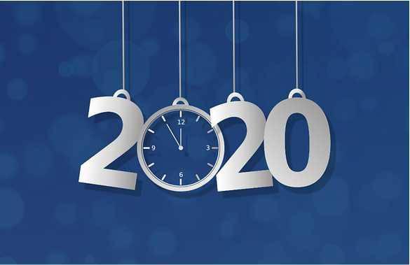 Milyen trendjei voltak a promóciós termékeknek 2020-ban?