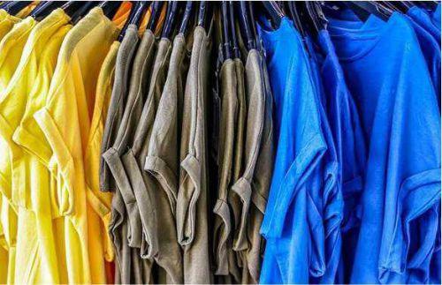 Mit érdemes ellenőrizni, hogy minőségi nyomtatott pólót kapjunk?