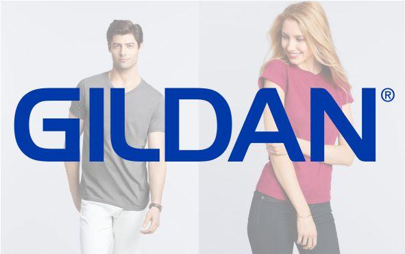 Hogyan válasszunk Gildán pólót? 6 fajta póló típus útmutató a gyors döntéshez.