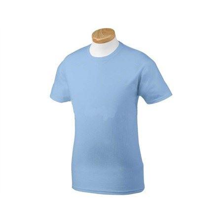 Gildan Softstyle női póló 0eca65f631