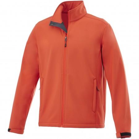 70bce44fdd Elevate Lexington női kabát, fekete, M - Profi-Reklam.hu Egyedi ...