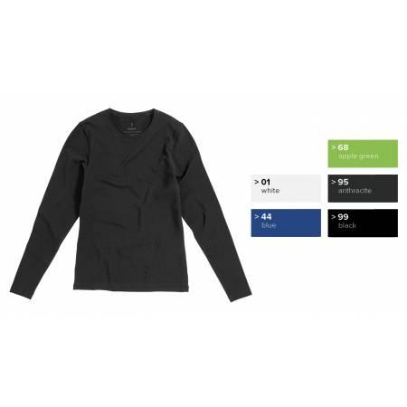 122311c33e Elevate Lexington kabát, fekete, S - Profi-Reklam.hu Egyedi ...