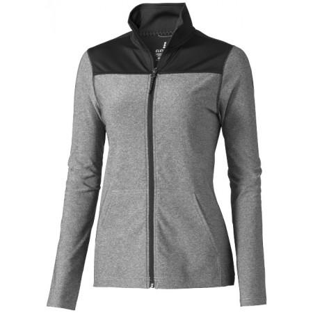 91baae0d10 Elevate Howson könnyű softshell kabát, kék, XS - Profi-Reklam.hu ...