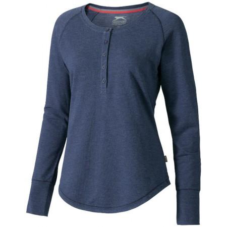 Slazenger Touch női hosszúujjó póló 338c802869