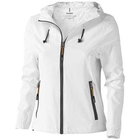 f3b0b436fb Elevate Lexington női kabát, fekete, XL - Profi-Reklam.hu Egyedi ...