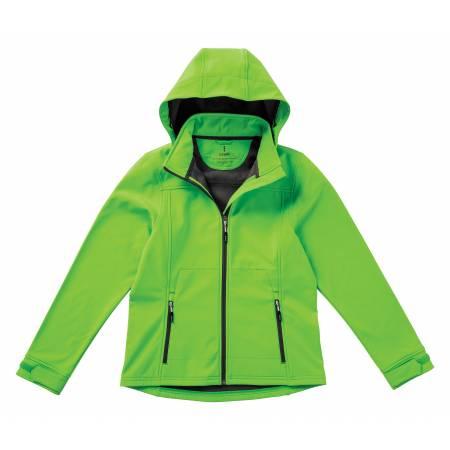 2de276022a Elevate Lexington kabát, fekete, M - Profi-Reklam.hu Egyedi ...