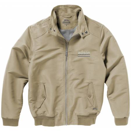 0e9dbfad60 Elevate Lexington női kabát, fekete, XS - Profi-Reklam.hu Egyedi ...