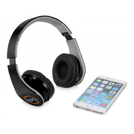 Rhea Bluetooth fejhallgató 9809b286ce