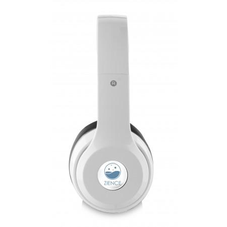 Cadence összehajtható Bluetooth (r) fejhallgató a27218b833