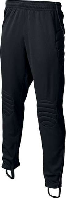 KID'S GOALKEEPER TROUSERS