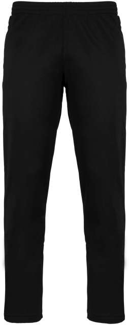 ADULT TRACKSUIT BOTTOMS
